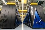 Siêu máy tính nhanh nhất thế giới của Mỹ mạnh tới mức nào?