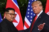 Báo Nhật: Tổng thống Trump chọn Việt Nam làm nơi gặp Kim Jong Un lần 2