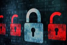 'Luật An ninh mạng ban hành để bảo vệ quyền lợi người dân, DN'