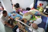 TP.HCM chi hơn 5.600 tỷ xây 3 bệnh viện