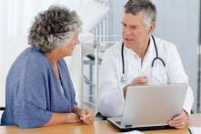 Bệnh gan nhiễm mỡ và cách phòng ngừa