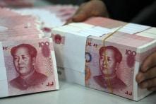 Trung Quốc bơm thêm 100 tỷ USD để đối phó lệnh áp thuế của Trump