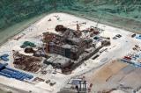 Tại sao Trung Quốc xây đảo nhân tạo trên Biển Đông?