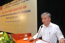 Nguyên Phó Thống đốc Ngân hàng Nhà nước và 4 thành viên tổ giám sát hầu tòa