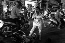 Người Việt và tư duy 'mạng người không quan trọng'