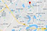 Xây gần 3km đường, Hà Nội đổi 40ha đất