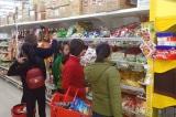 Dự thảo quản lý siêu thị vấp phản đối, Bộ Công thương 'thay tên đổi họ'
