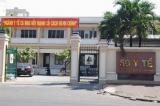 Cán bộ Sở Y tế Cà Mau chiếm đoạt 12 tỷ đồng của sinh viên