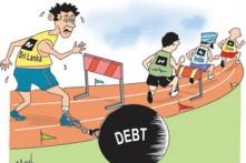 Điều gì khiến nhiều nước rơi vào 'bẫy nợ' của Trung Quốc?