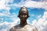 Phong thủy Gò Công: Vùng đất sinh ra hai bà Hoàng nổi tiếng sử Việt