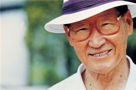Chung Ju-yung: Hành trình từ một con bò tới đế chế Hyundai hùng mạnh