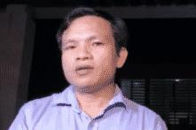 Bộ GD xác nhận có dấu hiệu can thiệp kết quả thi tại Sơn La
