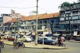 Người đặt tên cho các đường phố Sài Gòn trước 1975 và ý nghĩa của chúng