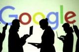 Nghị sĩ Mỹ kêu gọi Google, Facebook phản đối luật an ninh mạng Việt Nam