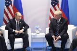 Thượng đỉnh Trump-Putin sẽ bàn thảo những vấn đề gì?