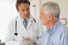 Dấu hiệu báo trước khả năng bị bệnh tim mạch hoặc mạch máu não