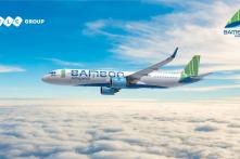 Bamboo Airways chính thức được Chính phủ phê duyệt đầu tư