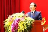 Giám đốc Sở GD&ĐT Hòa Bình xin nghỉ phép dài hạn để chữa bệnh