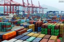 Trung Quốc đề xuất châu Âu hợp tác trong cuộc chiến thương mại với Mỹ
