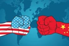 Trung Quốc ra mật lệnh hạn chế bàn luận về chiến tranh thương mại