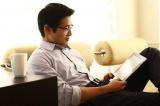 4 phẩm chất của người đàn ông có bản sự, có tu dưỡng