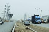 Hải Phòng: TTCP phát hiện có dự án đội vốn đến gần nghìn tỷ đồng