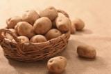 """Khoai tây: """"Dược liệu"""" tốt cho sức khỏe nếu biết chế biến"""