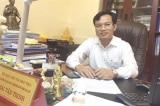 Bộ GD&ĐT khẳng định có sai phạm trong chấm thi tại Hà Giang