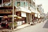 Chuyện người Minh Hương ở Nam bộ