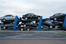 Được miễn thuế, ô tô Indonesia và Thái Lan đua nhau vào VN