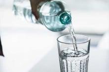 Uống nước thế nào để tốt cho sức khỏe?