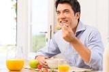 9 thói quen ảnh hưởng tới sức khỏe của nam giới