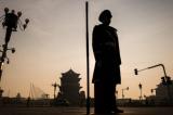 Những tín hiệu khác thường tại Trung Nam Hải cho thấy điều gì?