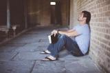 Những nguyên nhân gây trầm cảm có thể ít được biết đến