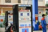 Giá xăng dầu có thể tăng mạnh từ 0h ngày mai (16/1)