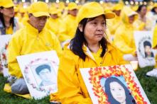 'Cuộc diệt chủng lạnh' của chính quyền Trung Quốc
