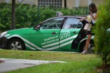 Grab vừa nhận thêm 2 tỷ USD để 'đấu' với Go-Jek ở Indonesia