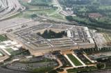 Mỹ cấm Bộ Quốc phòng tài trợ cho các Viện Khổng Tử