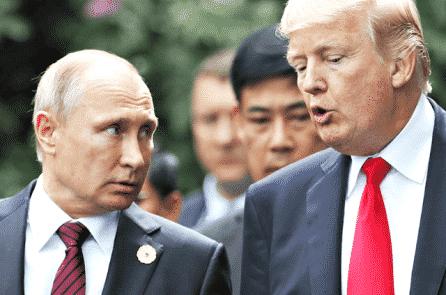 Putin-Trump-446x295.png