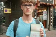 Trung Quốc trục xuất du học sinh Đức vì nghiên cứu về nhân quyền