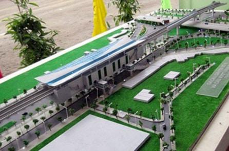 Dự án đường sắt số 2 Hà Nội đội vốn hơn 16.100 tỷ, lùi tiến độ 8 năm