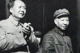 Chuyện Lưu Thiếu Kỳ bị Mao Trạch Đông thanh trừng