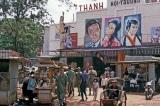 Sài Gòn một thuở