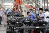 Bắc Kinh tiết lộ về ảnh hưởng của chiến tranh thương mại