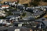 Lo ngại Trung Quốc, New Zealand ra luật cấm người nước ngoài mua nhà