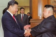 Tín hiệu gì khi Kim Jong-un thăm Trung Quốc đúng 3 thời điểm quan trọng?