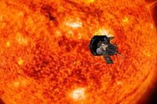 Tuần sau, NASA sẽ phóng một phi thuyền để 'chạm tới Mặt Trời'
