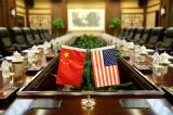 Cam kết thương mại liệu có đủ để giải quyết căng thẳng Mỹ-Trung?
