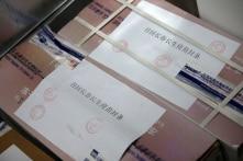 Vắc-xin giả của Trung Quốc đã được tiêu thụ ở nước ngoài