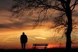 5 thói quen ảnh hưởng tiêu cực tới cuộc sống